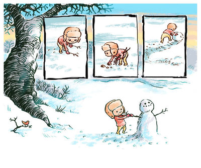 snowman-comic-attachment-01-jpg