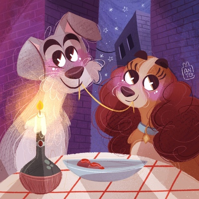 lady-and-the-tramp-jpg