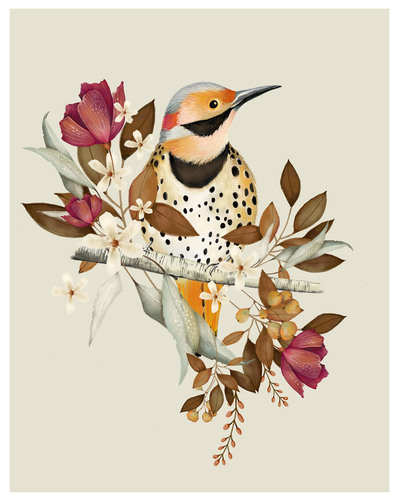 final-bird-design-1-01-jpg