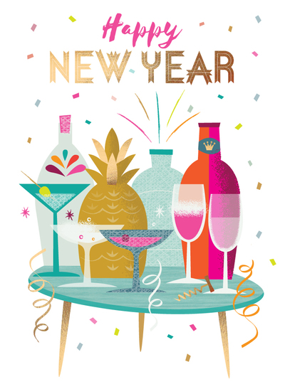 happy-new-year-lr-jpg