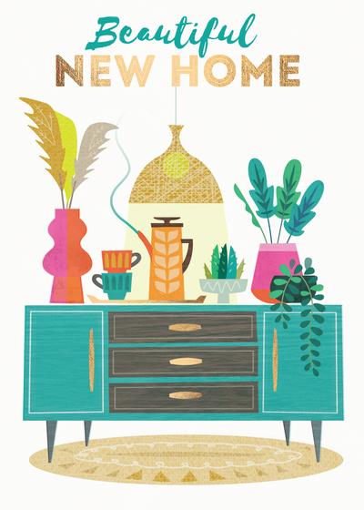 new-home-lr-jpg