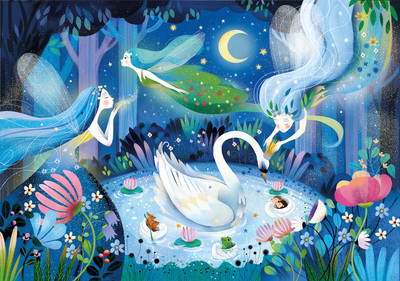 sara-ugolotti-fairy-night-sold-jpg
