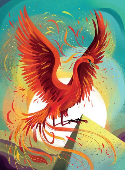 sara-ugolotti-phoenix-sold-jpg