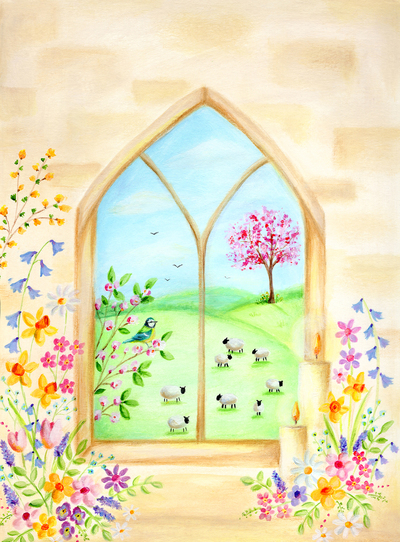 easter-window-sheep-candle-flowers-blossom-jpg