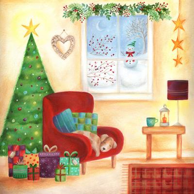 christmas-dog-tree-snowman-presents-lamp-holly-jpg