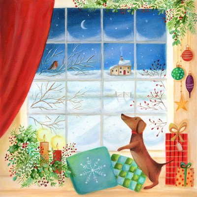 christmas-window-candles-moon-snow-dog-robin-presents-baubles-jpg