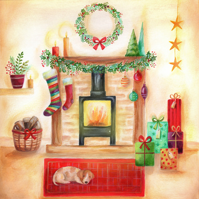 christmas-dog-woodburner-stocking-wreath-presents-baubles-jpg