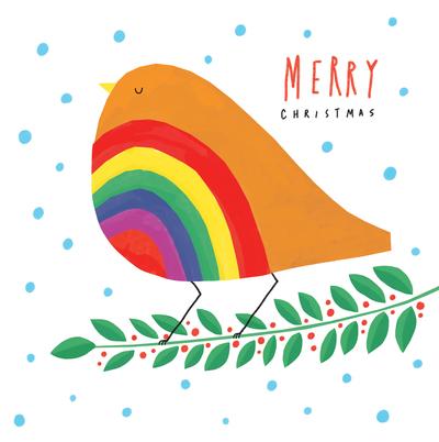 rainbow-robin-jpg-2
