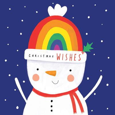 rainbow-snowman-jpg