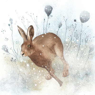hare-frosty-snowy-christmas-jpg