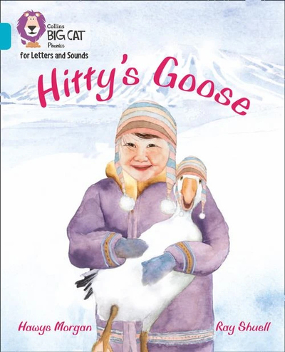 hitty-s-goose-jpg-1