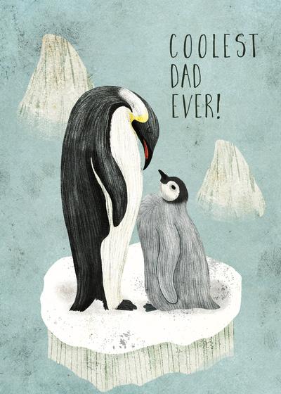 penguins-fathersday-jpg