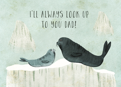 seals-fathersday-jpg