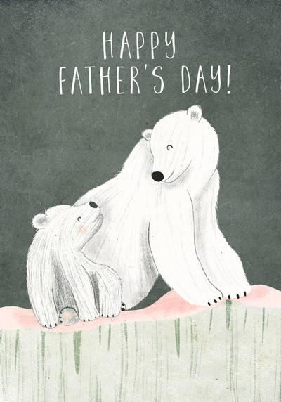 polarbears-fathersday-jpg