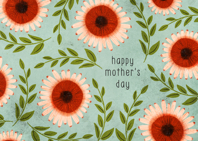 mothersday-moodyflorals3-jpg