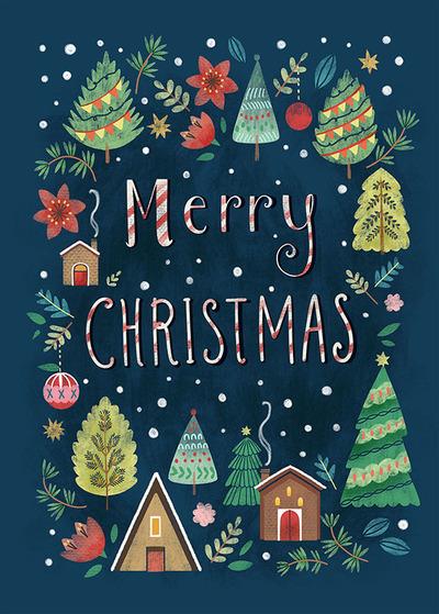 2-christmas-festive-forest-jpg