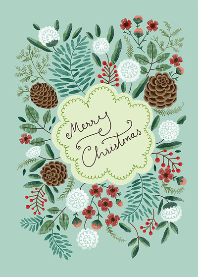 2-christmas-foliage-jpg