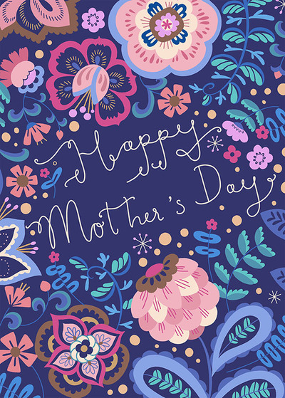 3-floral-mother-s-day-1-jpg