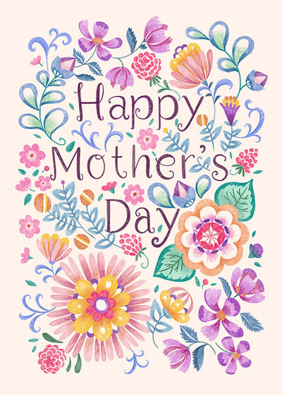 3-floral-mother-s-day-2-jpg