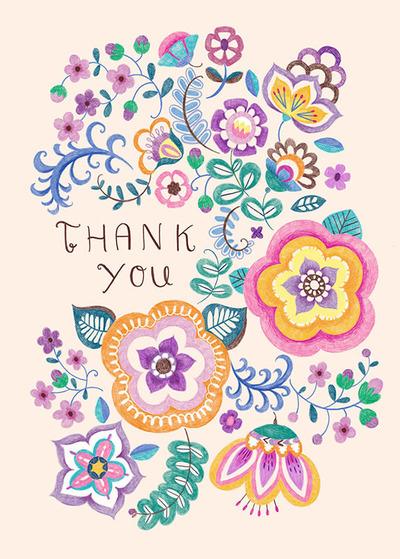 3-floral-thank-you-jpg