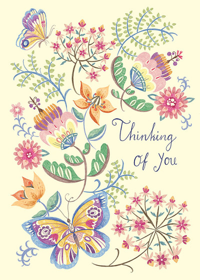 3-floral-thinking-of-you-jpg