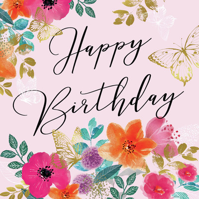 00502-dib-happy-bday-floral-jpg