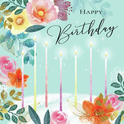 00506-dib-birthday-candles-jpg