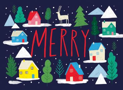 merry-scene-jpg