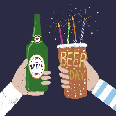 happy-beer-day-lizzie-preston-jpg