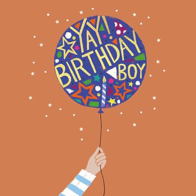 happy-birthday-balloon-lizzie-preston-jpg