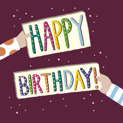 happy-birthday-banners-lizzie-preston-jpg