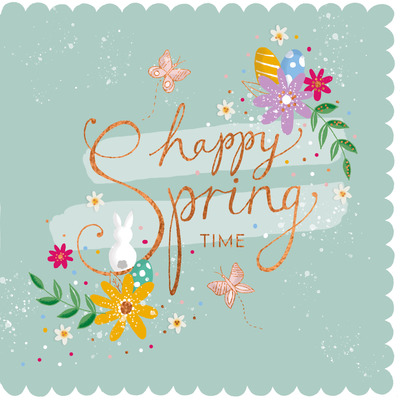 happy-spring-time-type-lizzie-preston-jpg