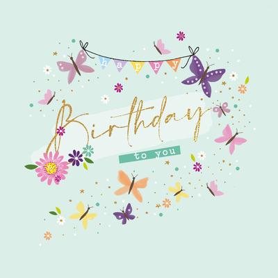 rainbow-birthday-butterflies-lizzie-preston-jpg