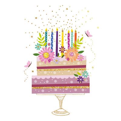 rainbow-birthday-cake-lizzie-preston-jpg-1