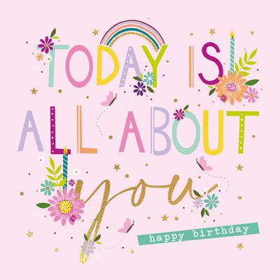 rainbow-birthday-type-lizzie-preston-jpg