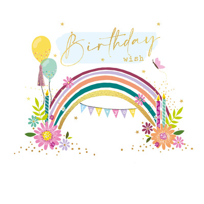 rainbow-birthday-wish-lizzie-preston-jpg