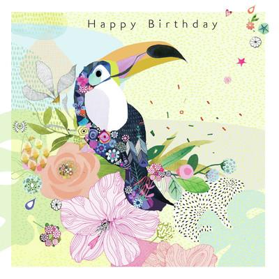 tropical-toucan-jpg