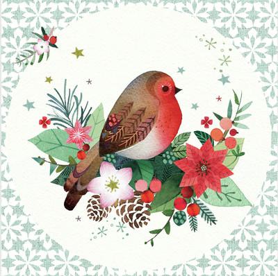 christmas-robin-jpg-7