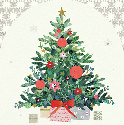 christmas-tree-presents-jpg-1