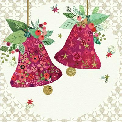 christmas-bell-baubles-jpg
