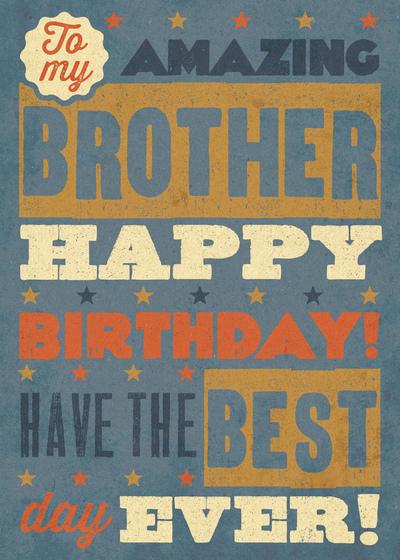 vintage-brother-lettering-jpg