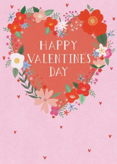 happy-valentine-s-day-heart-and-flowers-jpg