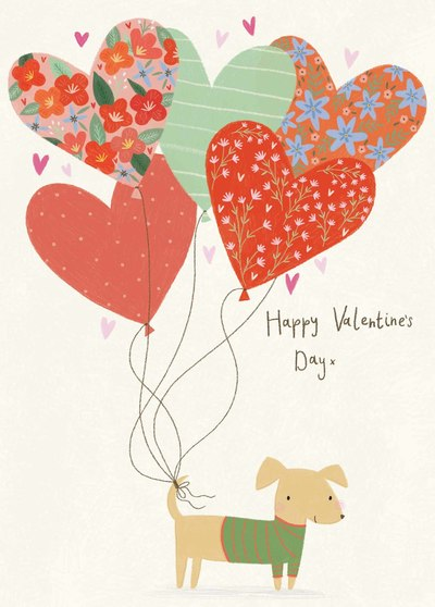 valentine-s-balloons-and-dog-jpg