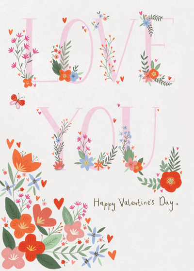 love-you-floral-type-jpg
