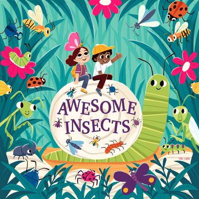 awesome-insects