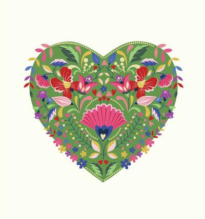 heart-01-jpg