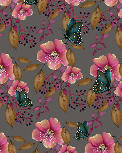 new-pattern-3a-01-jpg