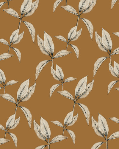 brown-leaves-pattern-1-01-jpg