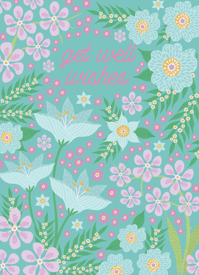 get-well-wishes-flowers-jpg