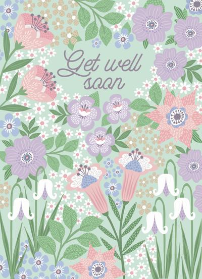 get-well-flowers-daisies-jpg